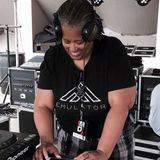 dj lena at charivaridetroit 8/1/15 pt 2