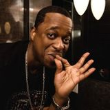 The Best of Devin The Dude