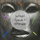 Episode 9 - Il Principe