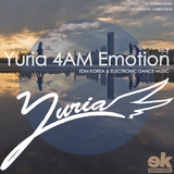 Yuria 4AM Emoiton vol.2