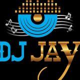 DJ Jay Adams - Belfast Goes Clubbing (Vol 5) (2017)
