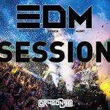 Dr4g0n98 - EDM Session #001