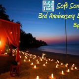 The Music Room's Collection - Soft Songs (3rd Anniversary Edition) (By: DOC 10.26.13)
