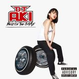 BEST OF THE GAME / DJ AKI