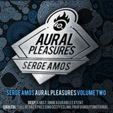 Aural Pleasures Volume 2