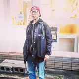 SYN-Tape Vol.1: Han Chen