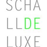 Schalldeluxe By KLANGSTEIN 08-2012