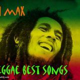 DJ Max Reggae Classics (no tagged) (clean)