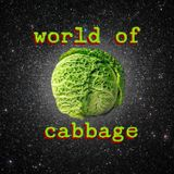 World of Cabbage