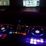 HipHop Vs EDM Promo Mini Mix