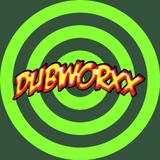DWX MIX vol.3