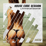 House Code #032 // Tropical House