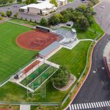 Weber State VS North Dakota [Softball] Game#1
