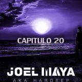 CAPÍTULO 20_DJ JOEL MAYA aka HARDEEP