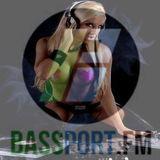 #46 BassPort FM - Oct 6th 2014 (Special Guest DJ Basik)