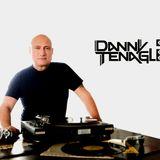 Danny Tenaglia   Live @ Peter Pan, Riccione, Italy (16 08 2008)