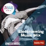 Electroswing / Music Mix