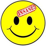 160BPM Acid Madness Intermezzo
