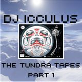 The Tundra Tape Part 1 by ICCULUS