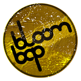 Bloom Bap #1506 - Off the Ground