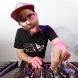 DJ Friction Radio Show - 01 - Total Science (CIA Records, Shogun Audio) @ BBC Radio 1 (21.06.2016)