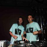 Flammable Beats Radio # 30 (dj Pirumov & dj Chagin)