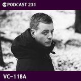 CS Podcast 231: VC-118A