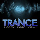 Harry Hard - Trance Vol.1 - OldSkool