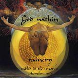 3x3:22 1992-1994 Techno Vinyl Mix Part 1