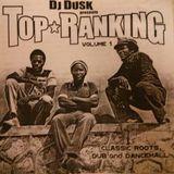 DJ DUSK - Top Rankin