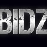Underground Progressive Music by BIDZ
