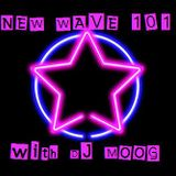 New Wave 101 Episode 4 Essential New Wave Albums 3