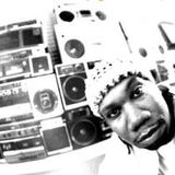 The Message Special KRS-One Part.2