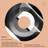 Florian Meindl - Desert Times (Boris Brejcha Remix) #Techno