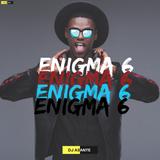 ENIGMA 6