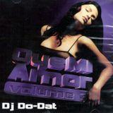 Dj Do-Dat - Oye Mi Amor Vol. 3 Rock