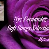Nyz Fernandez Soft Songs Selections - By: DOC 03.10.13