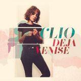 """A la croisée des Chemins, d'Alex Mathiot - Interview de Clio, autour de son album """"Déjà Venise"""""""