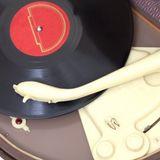 Goty Orieva - Funky Groove Mix 2