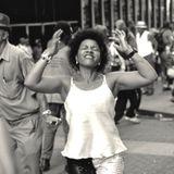 British Street Soul Vol.4 (future soul, neo soul & broken beat)