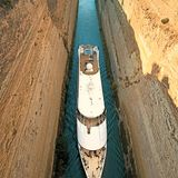 Max Niepce - Live Sunset Mix (Tere Moana - Adriatic Sea - Private Cruise July 2015)