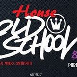Old School House 80s Part One