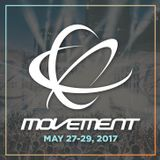 Ambivalent Live @ Movement_2017_(Detroit)_-_29-05-2017