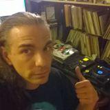 Aaron Robinson 4.26.27.14 Midnight Saturday kinderhood.com
