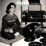 Take Five #17 - Le Grand Mix avec un temps d'avance