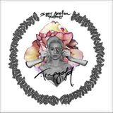 Iggy Azalea - Trap Gold-2012