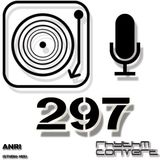Techno Music | Rhythm Converted Podcast 297 with Anri (Studio Guest Mix)