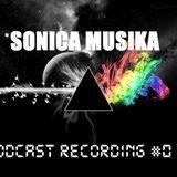 Podcast Recording #O1