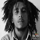 (03) Bob Marley - Greatest Hits Reggea Songs (2018)