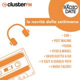 Radio Date #45